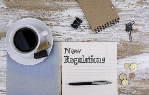 Neue Regeln der ESC-Leitlinien