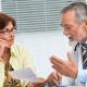Wichtigstes Kriterium für Patientenzufriedenheit: Fachkompetenz