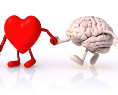 Vorhofflimmern: Testen Sie die Kognition Ihrer Patienten?