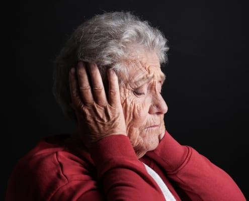Lärm – Risikofaktor für Vorhofflimmern?