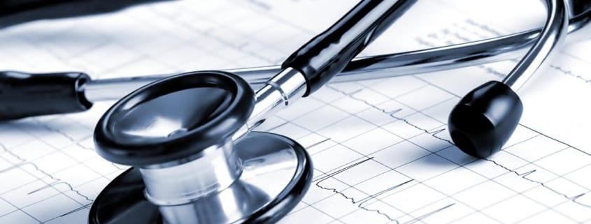 CV-Mortalität bei VHF: der Herzfrequenzvariabilitätsindex als Prädiktor