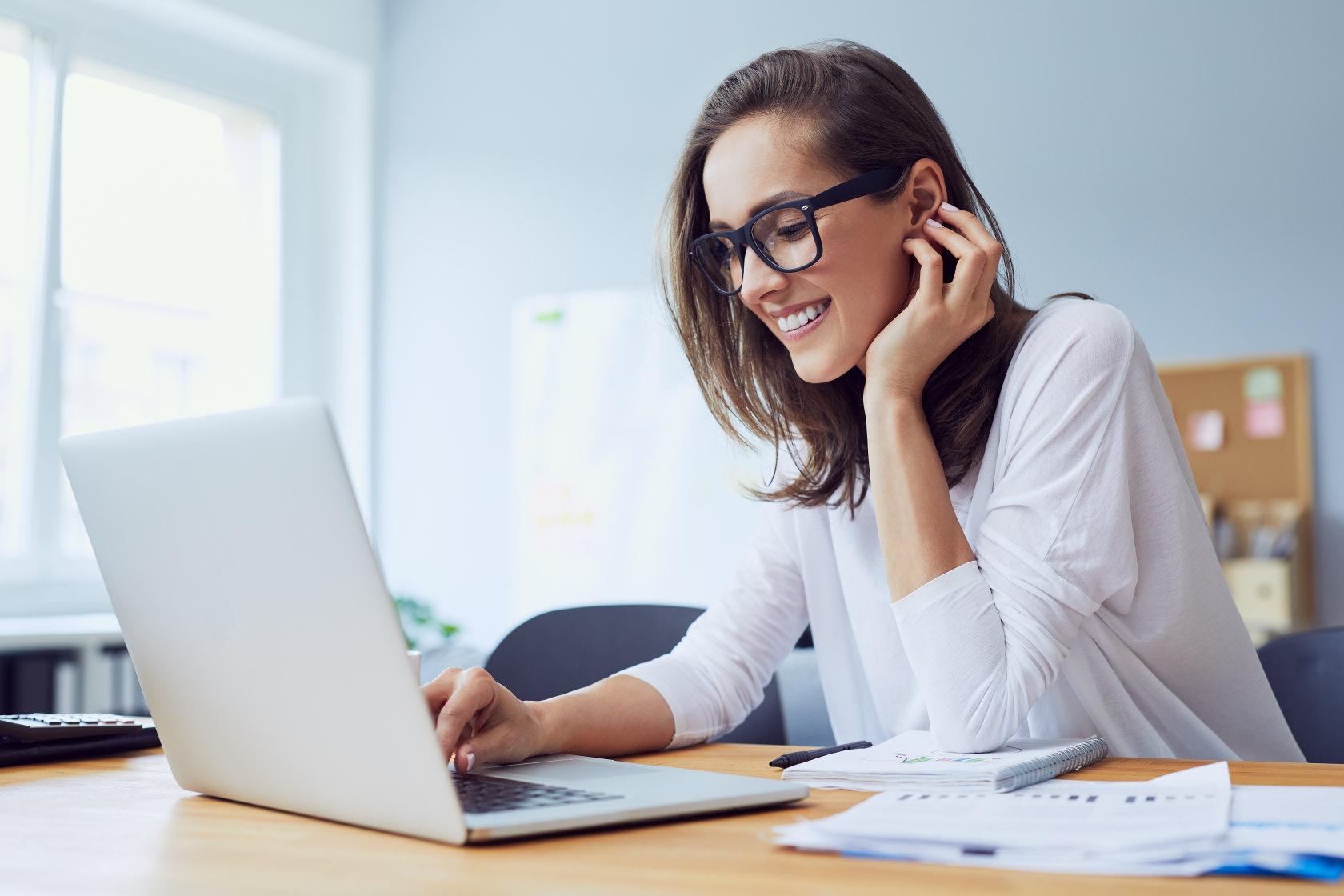 Wie wichtig sind Online-Terminsysteme für Arztpraxen?