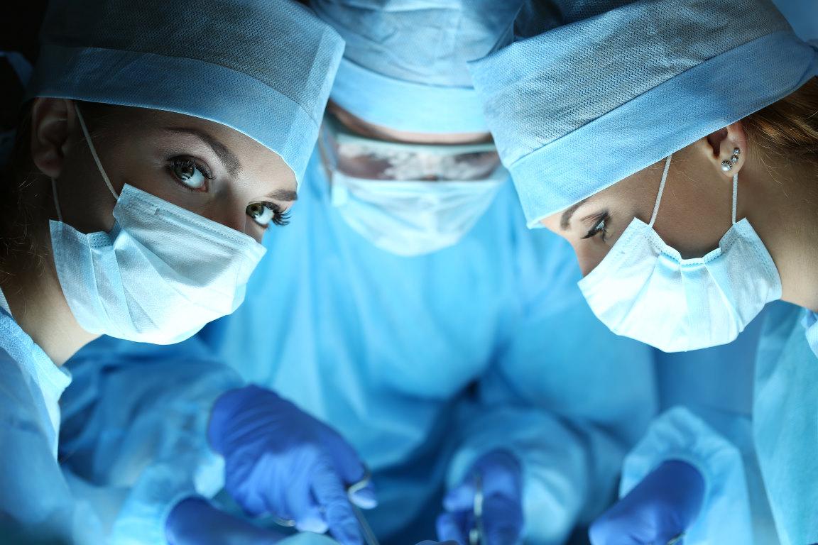 Chirurgische Eingriffe unter NOAKs das gibt es zu beachten